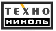 logo-tehnonikol__1